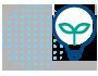 Hình ảnh biểu tượng trường Đại học Khoa học Tự nhiên